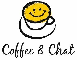Coffee_Chat_logo.jpg